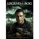 Legend of the Bog Product Image