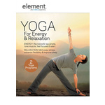 Element-Yoga for Energy & Relaxation
