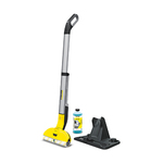 FC 3 Cordless Hard Floor Cleaner Product Image
