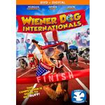 Wiener Dog Internationals Product Image