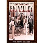 Big Valley-Final Season