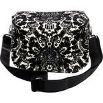 Sofia Black Camera Bag Product Image