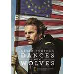 Dances with Wolves-25th Anniversary Edition Product Image