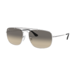 Ray-Ban The Colonel Sunglasses Product Image