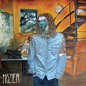 Hozier  - Hozier Product Image