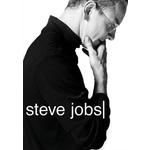Steve Jobs Product Image
