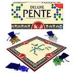 Deluxe Pente Game Ages 8+ Years Product Image