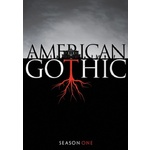 American Gothic-Season One Product Image