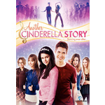 Another Cinderella Story Product Image