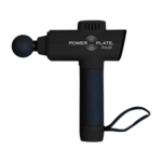Power Plate Pulse Product Image
