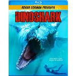 Dinoshark Product Image