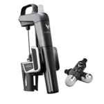 Coravin Model Two Wine System Product Image