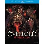 Overlord-Season One Product Image