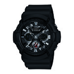 G-Shock X-Large Ana-Digi Watch Black Product Image