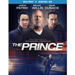 Prince Product Image