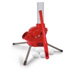 Lazer Pitch Baseball Product Image