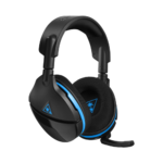 Turtle Beach Stealth 600 Headset for PS4 Product Image