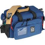 SLR-1 D-SLR Carrying Case (Blue) Product Image