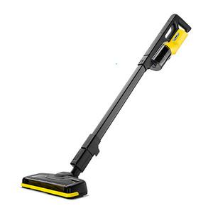 VC4I Cordless Stick Vacuum Product Image