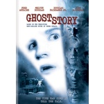 Ghost Story Product Image