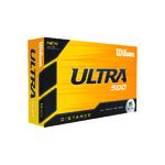 Ultra 500 Distance Golf Balls 15 Balls Product Image