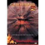 Critters 2-Main Course Product Image