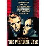 Paradine Case Product Image