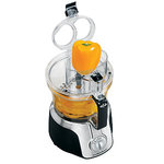 Big Mouth Deluxe 14 Cup Food Processor Product Image