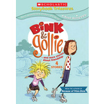 Bink & Gollie Product Image