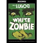 White Zombie-Kino Classics Remastered Edition Product Image
