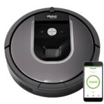 iRobot Roomba 960 Robot Vacuum Product Image