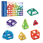 100pc Educational Set Ages 5+ Years Product Image