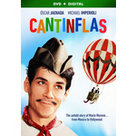 Cantinflas Product Image