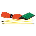 Basic Golf Training Bundle Product Image
