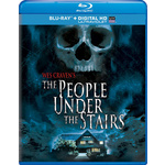 People Under the Stairs Product Image