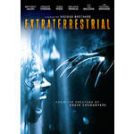 Extraterrestrial Product Image