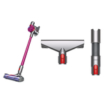 V7 Motorhead Cordless Vacuum w/ Tool Kit Product Image