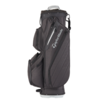 TaylorMade Cart Lite Cart Bag Product Image