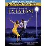 La La Land Product Image