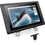 DTK2200 Cintiq 22HD Pen Display Product Image