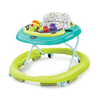Walky Talky Baby Walker Spring Product Image