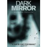 Dark Mirror Product Image