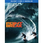 Point Break Product Image