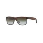 Ray-Ban Justin Sunglasses Product Image