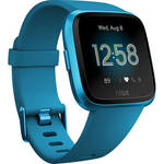 Versa Lite Edition Smartwatch (Marina Blue) Product Image