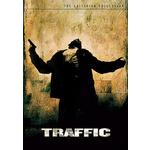 Traffic Product Image