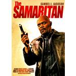 Samaritan Product Image