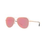 Michael Kors Polarized Lai Sunglasses Product Image