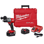 "M18 FUEL 1/2"" Drill/Driver Kit Product Image"