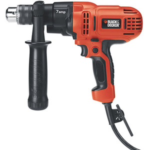 """7 Amp 1/2"""" Drill/Driver Product Image"""